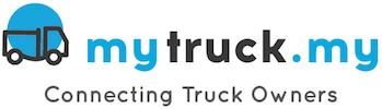 Logo_mytruckmy