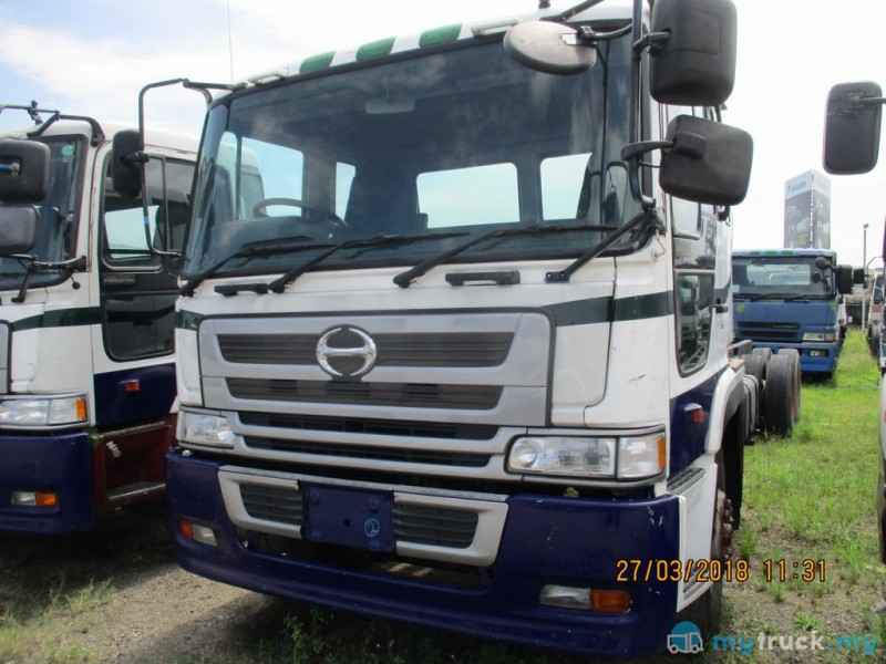 HONG SENG GROUP - Search 171 Trucks for Sale in Malaysia - mytruck.my