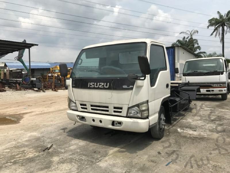 Auto 21 (M) Sdn Bhd - Search 97 Trucks for Sale in Malaysia ...