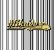 MIKADO AUTOMOTIVE TRADING