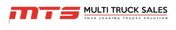 Multi Truck Sales Sdn Bhd